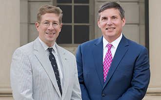 Murphy Grantland Listed Among Largest Law Firms in S.C.