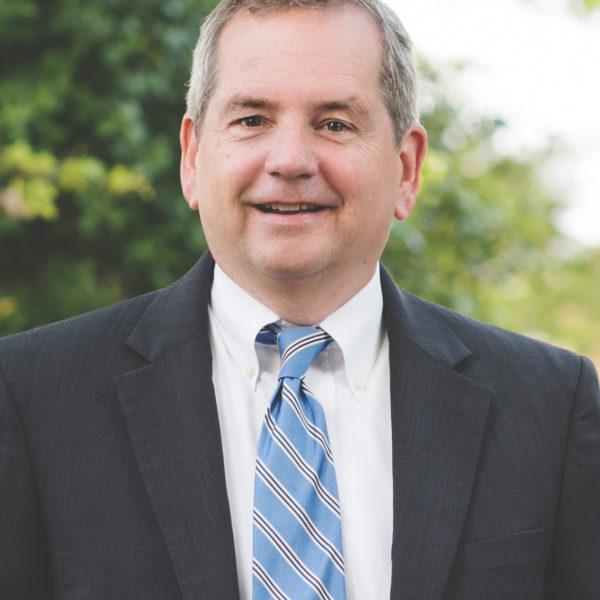 Jeffrey C. Kull
