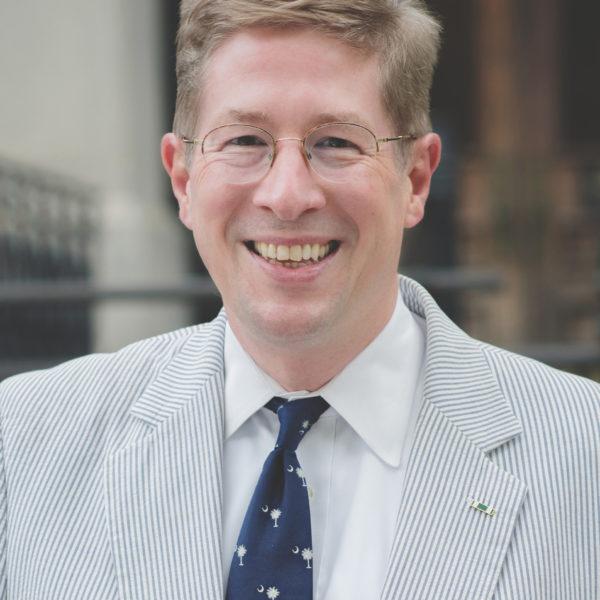 John M. Grantland