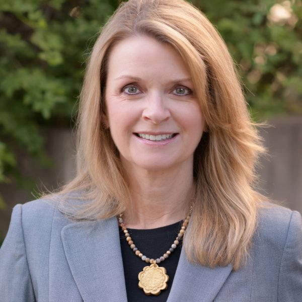 Leigh Boyd