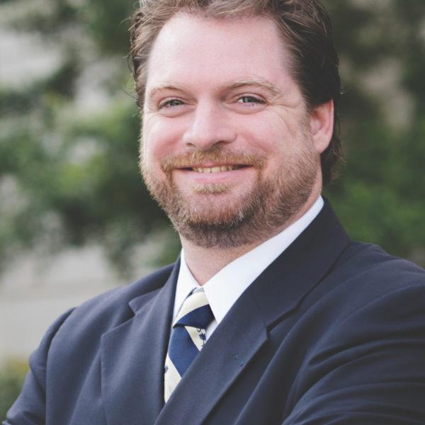 Peter E. Farr