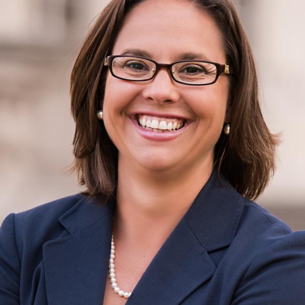 Susan Porter Crop 2017