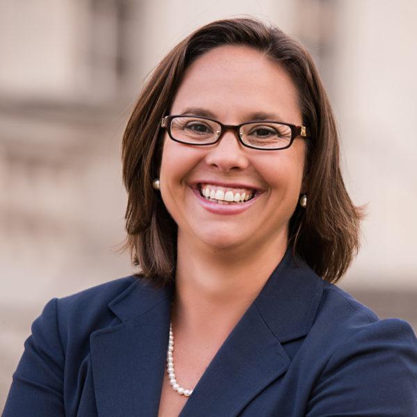 Susan O. Porter