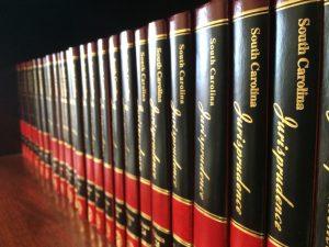 MG Jurisprudence