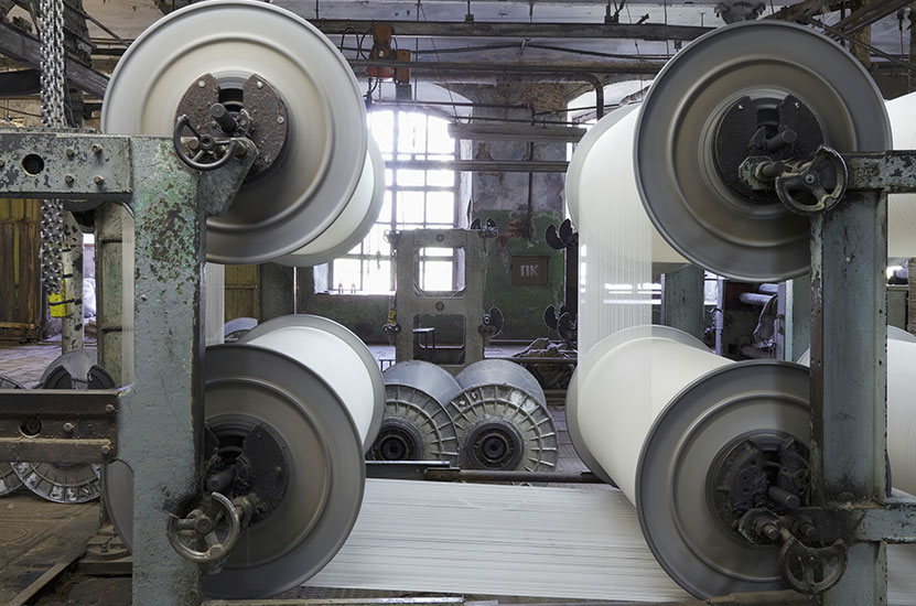 Claims Against Product Manufacturer