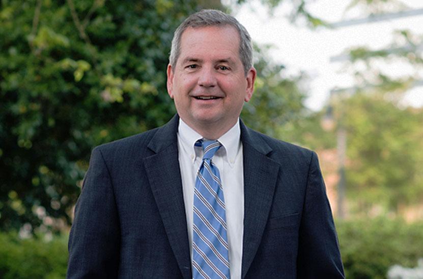 Attorney Jeff Kull