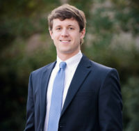 Growth Continues at Murphy & Grantland Law Firm