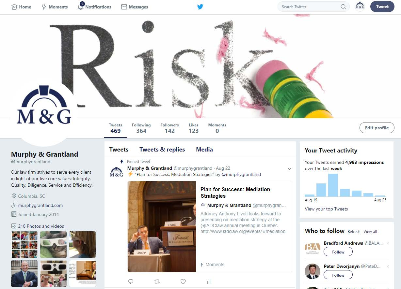 M&G – Erasing Risk_Page_4