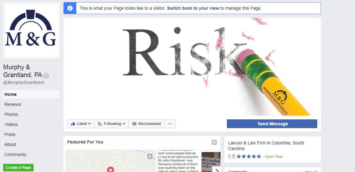 M&G – Erasing Risk_Page_5