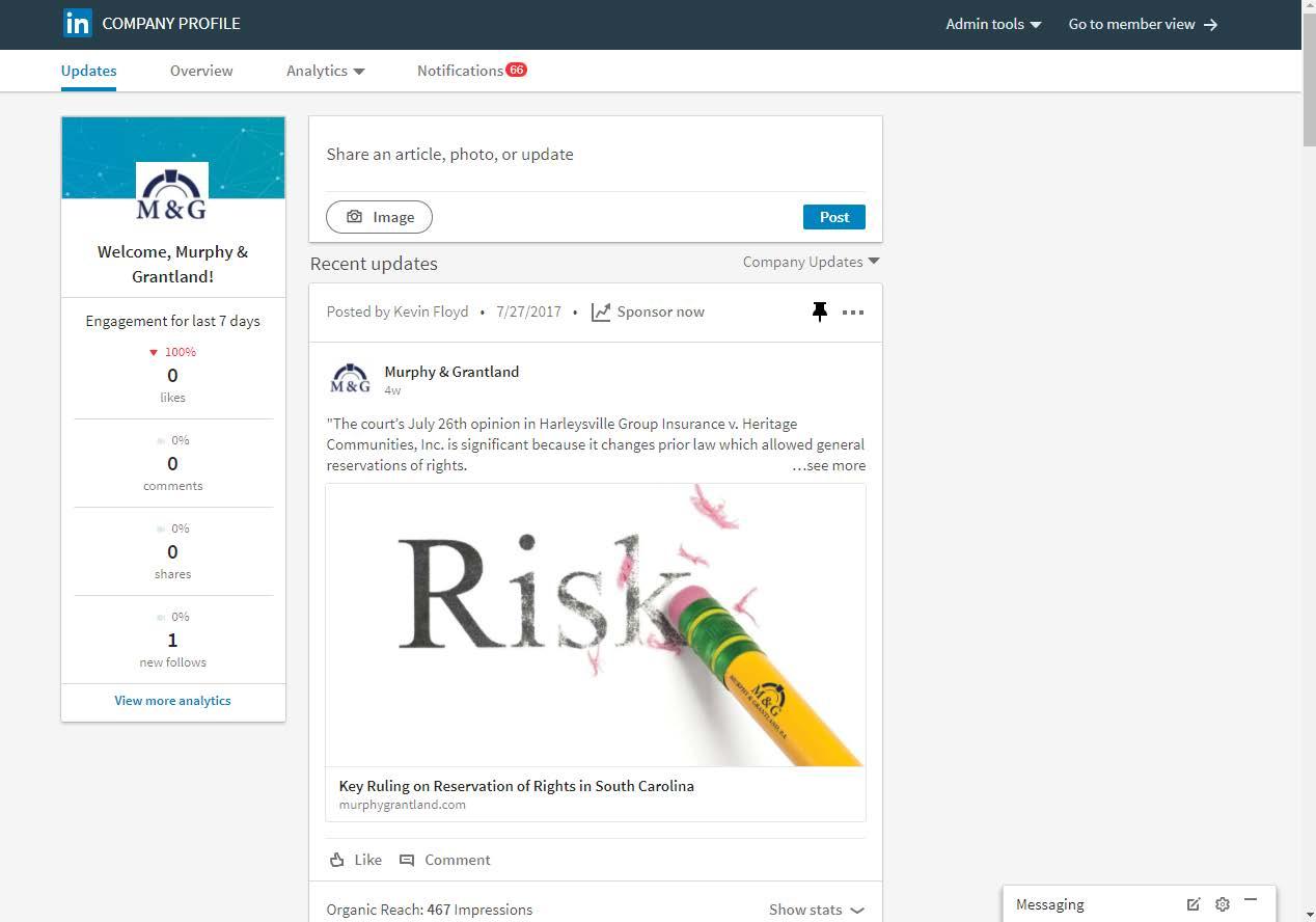 M&G – Erasing Risk_Page_6