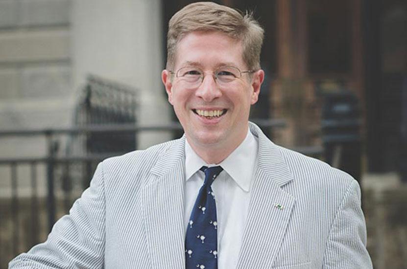 John Grantland Elected to American Board of Trial Advocates