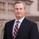 Brent Boyd - Partner, Murphy and Grantland, PA