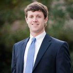 Cordes B. Kennedy - Associate, Murphy and Grantland, PA