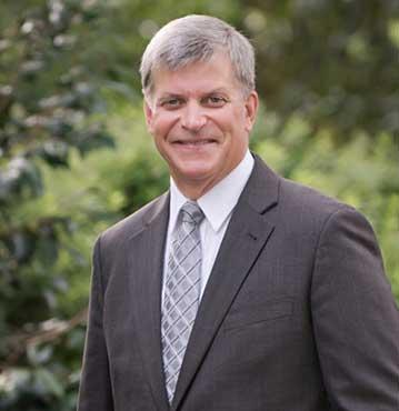 Henry L. Deneen