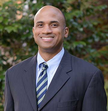 Phillip Florence, Jr. - Partner, Murphy and Grantland, PA