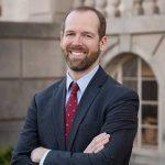 Wesley B. Sawyer - Shareholder, Murphy and Grantland, PA