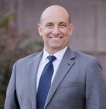 Anthony W. Livoti