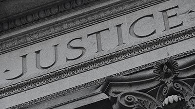 Alternative Dispute Resolution: Mediation and Arbitration