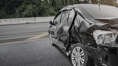 Insurance Coverage & Bad Faith