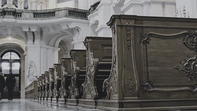 Nonprofit & Church Liability