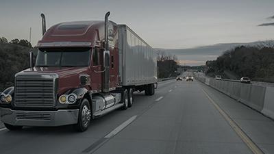 Transportation & Trucking Litigation