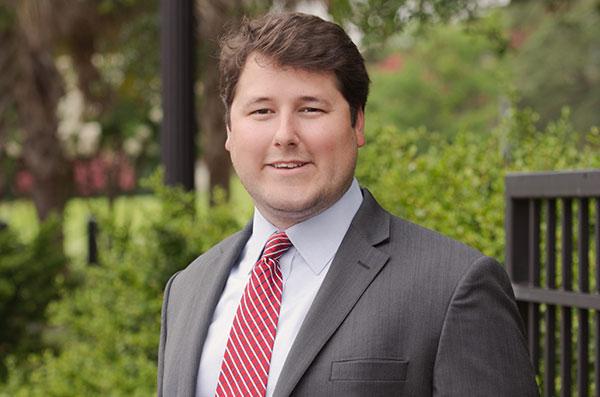 J.D. Elliott on Bailment Law Ruling